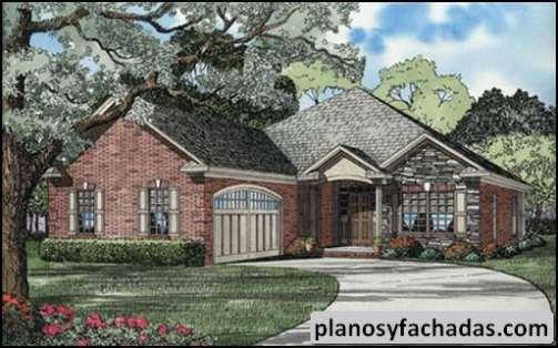 fachadas-de-casas-151656-CR-N.jpg