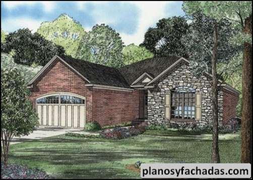 fachadas-de-casas-151660-CR-N.jpg