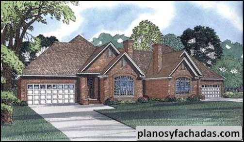 fachadas-de-casas-151661-CR-N.jpg