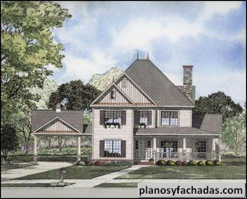 fachadas-de-casas-151662-CR-N.jpg