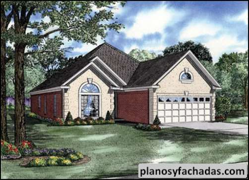 fachadas-de-casas-151668-CR-N.jpg