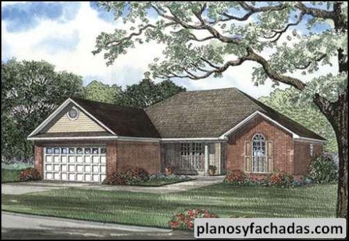 fachadas-de-casas-151670-CR-N.jpg