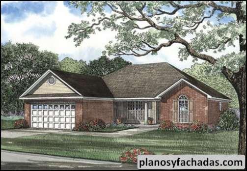 fachadas-de-casas-151671-CR-N.jpg