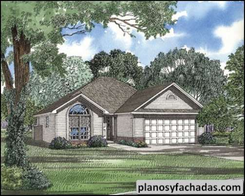 fachadas-de-casas-151672-CR-N.jpg