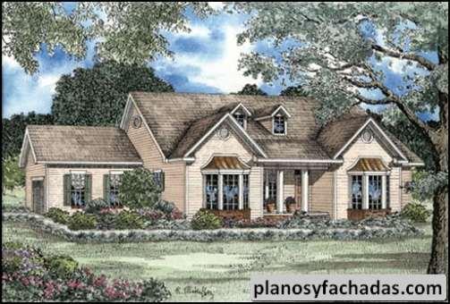fachadas-de-casas-151673-CR-N.jpg