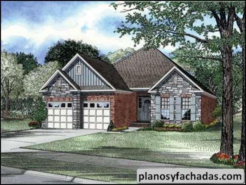 fachadas-de-casas-151674-CR-N.jpg