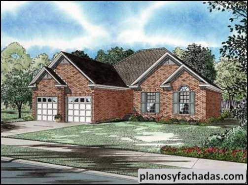 fachadas-de-casas-151675-CR-N.jpg
