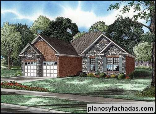 fachadas-de-casas-151676-CR-N.jpg