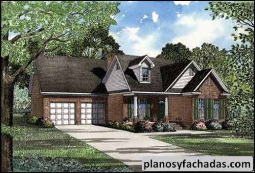 fachadas-de-casas-151677-CR-N.jpg