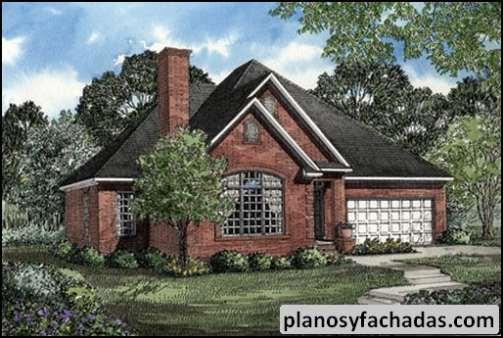 fachadas-de-casas-151679-CR-N.jpg