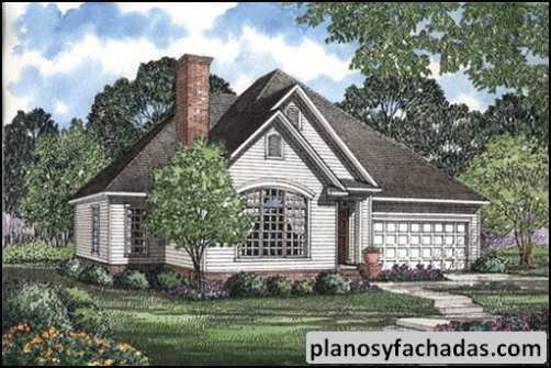 fachadas-de-casas-151680-CR-N.jpg