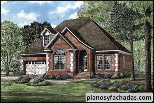 fachadas-de-casas-151681-CR-N.jpg