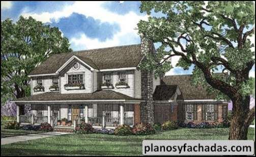 fachadas-de-casas-151683-CR-N.jpg
