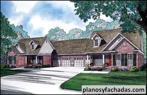 fachadas-de-casas-151685-CR-N.jpg