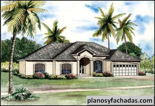 fachadas-de-casas-151688-CR-N.jpg