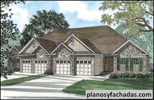 fachadas-de-casas-151689-CR-N.jpg