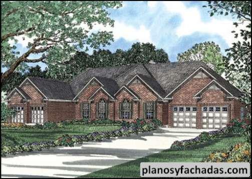 fachadas-de-casas-151690-CR-N.jpg