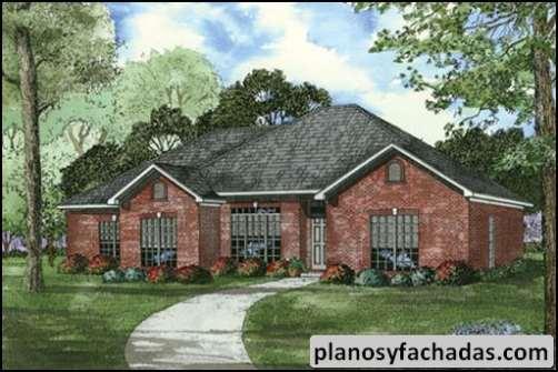 fachadas-de-casas-151694-CR-N.jpg