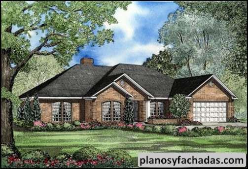 fachadas-de-casas-151696-CR-N.jpg
