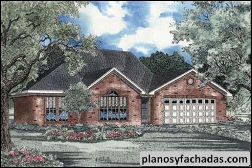 fachadas-de-casas-151698-CR-N.jpg