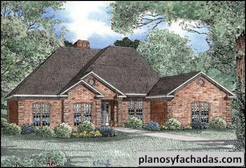 fachadas-de-casas-151700-CR-N.jpg