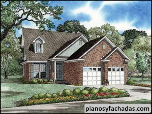 fachadas-de-casas-151705-CR-N.jpg