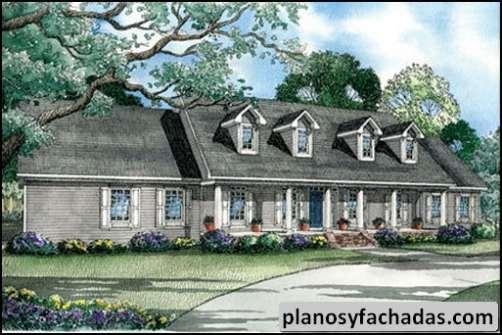 fachadas-de-casas-151707-CR-N.jpg