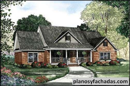 fachadas-de-casas-151714-CR-N.jpg