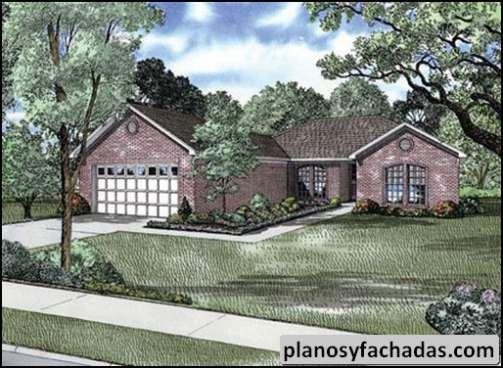 fachadas-de-casas-151717-CR-N.jpg