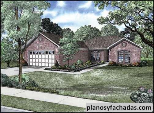 fachadas-de-casas-151723-CR-N.jpg
