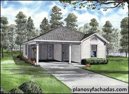 fachadas-de-casas-151724-CR-N.jpg