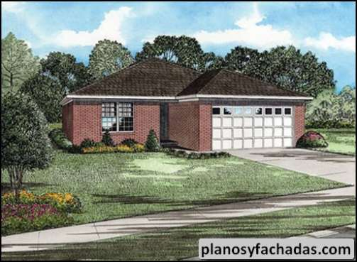fachadas-de-casas-151725-CR-N.jpg