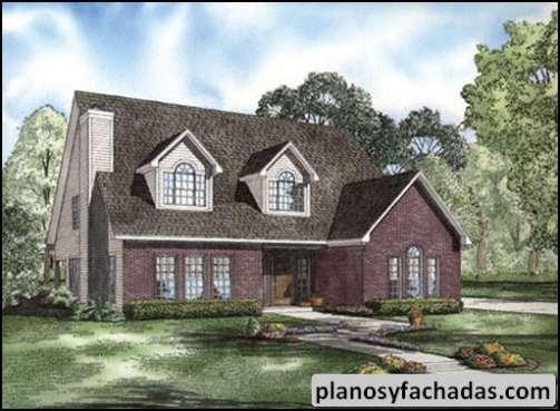 fachadas-de-casas-151727-CR-N.jpg