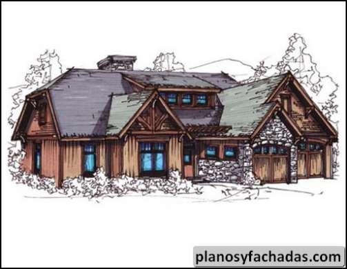 fachadas-de-casas-151730-CR-N.jpg