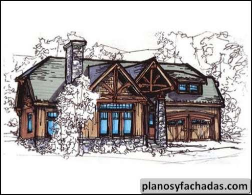 fachadas-de-casas-151731-CR-N.jpg