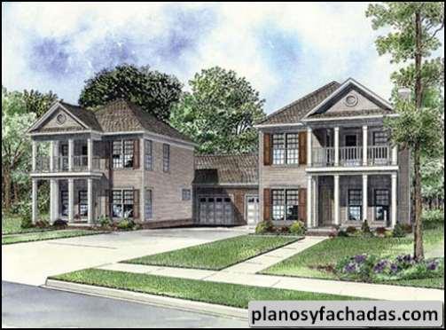 fachadas-de-casas-151735-CR-N.jpg