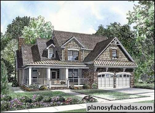 fachadas-de-casas-151736-CR-N.jpg