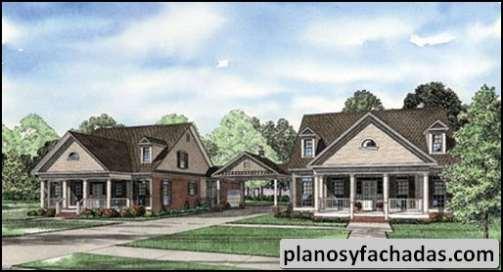 fachadas-de-casas-151739-CR-N.jpg