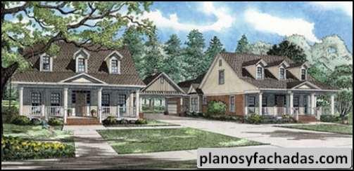 fachadas-de-casas-151740-CR-N.jpg