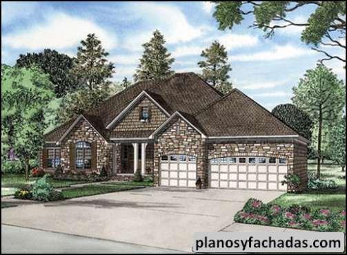 fachadas-de-casas-151741-CR-N.jpg