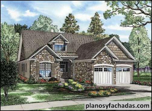 fachadas-de-casas-151742-CR-N.jpg
