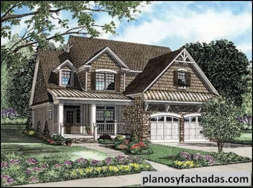 fachadas-de-casas-151743-CR-N.jpg