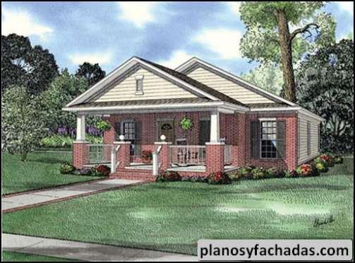 fachadas-de-casas-151744-CR-N.jpg