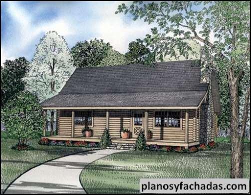 fachadas-de-casas-151747-CR-N.jpg