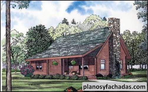fachadas-de-casas-151748-CR-N.jpg