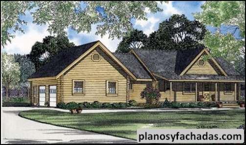fachadas-de-casas-151749-CR-N.jpg