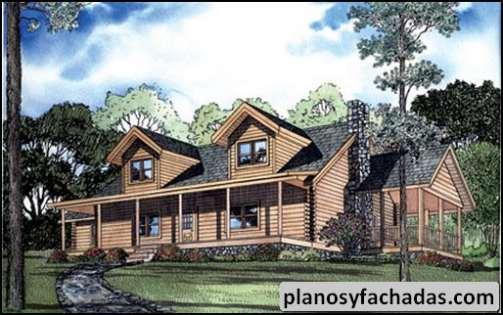 fachadas-de-casas-151750-CR-N.jpg