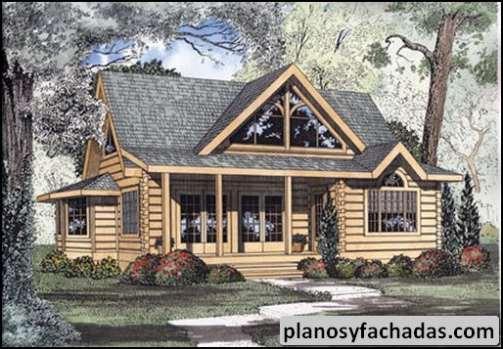 fachadas-de-casas-151751-CR-N.jpg