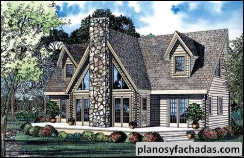 fachadas-de-casas-151752-CR-N.jpg