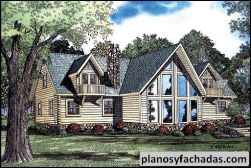 fachadas-de-casas-151753-CR-N.jpg
